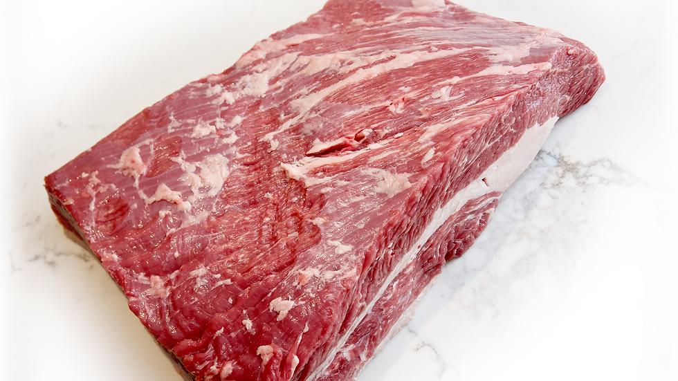 Beef Brisket  (2.5kg)