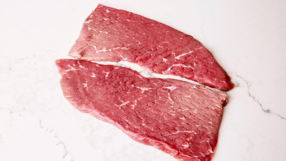Minute Steak  (1kg) approx 8 steaks