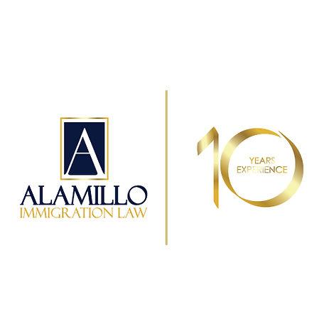 Alamillo-Logo.jpg