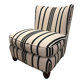 Chairish photo chair_edited.jpg