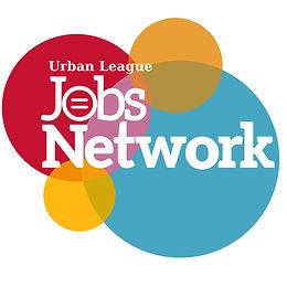 NUL-Job-Fair.jpg
