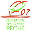Federation de Pêche de l'Ardèche