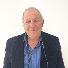 יצחק נוטמן - אדריכל