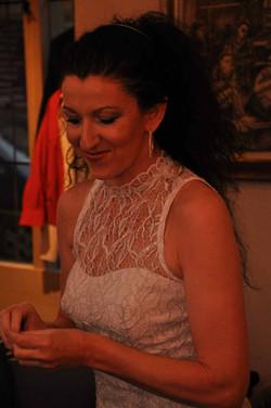 Flamenco-At-The-Chapel-066-[1600x1200]_web