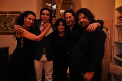 Flamenco-At-The-Chapel-102-[1600x1200]_web