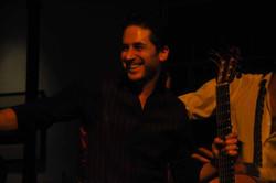 Hardway-and-Flamenco-2-307-[1024x768]_web