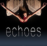 Echoes press image.jpg