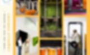 - phone box pour vos bureaux -.jpg