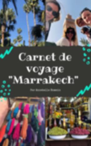 Carnet de voyage 1_ _Marrakech_.png