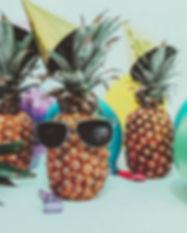 pineapple-party.jpg