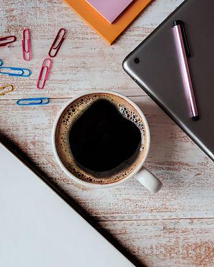 tablet-coffee.jpg