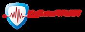 MDT_logo.png