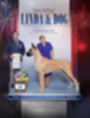 DogNews_Dog.jpg