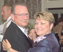 Vince and Linda at Vincents wedding.jpg