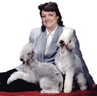 Tucker and Sheer Bliss (2).png