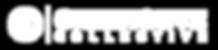gg-logo-20white.png