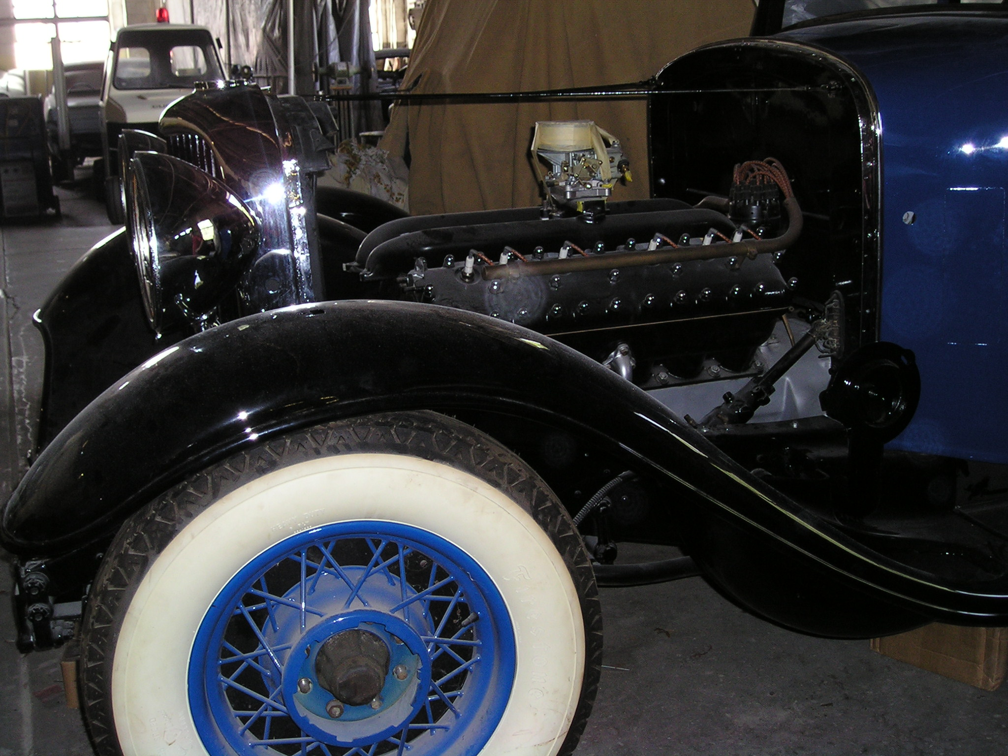 1932 Lincoln 018