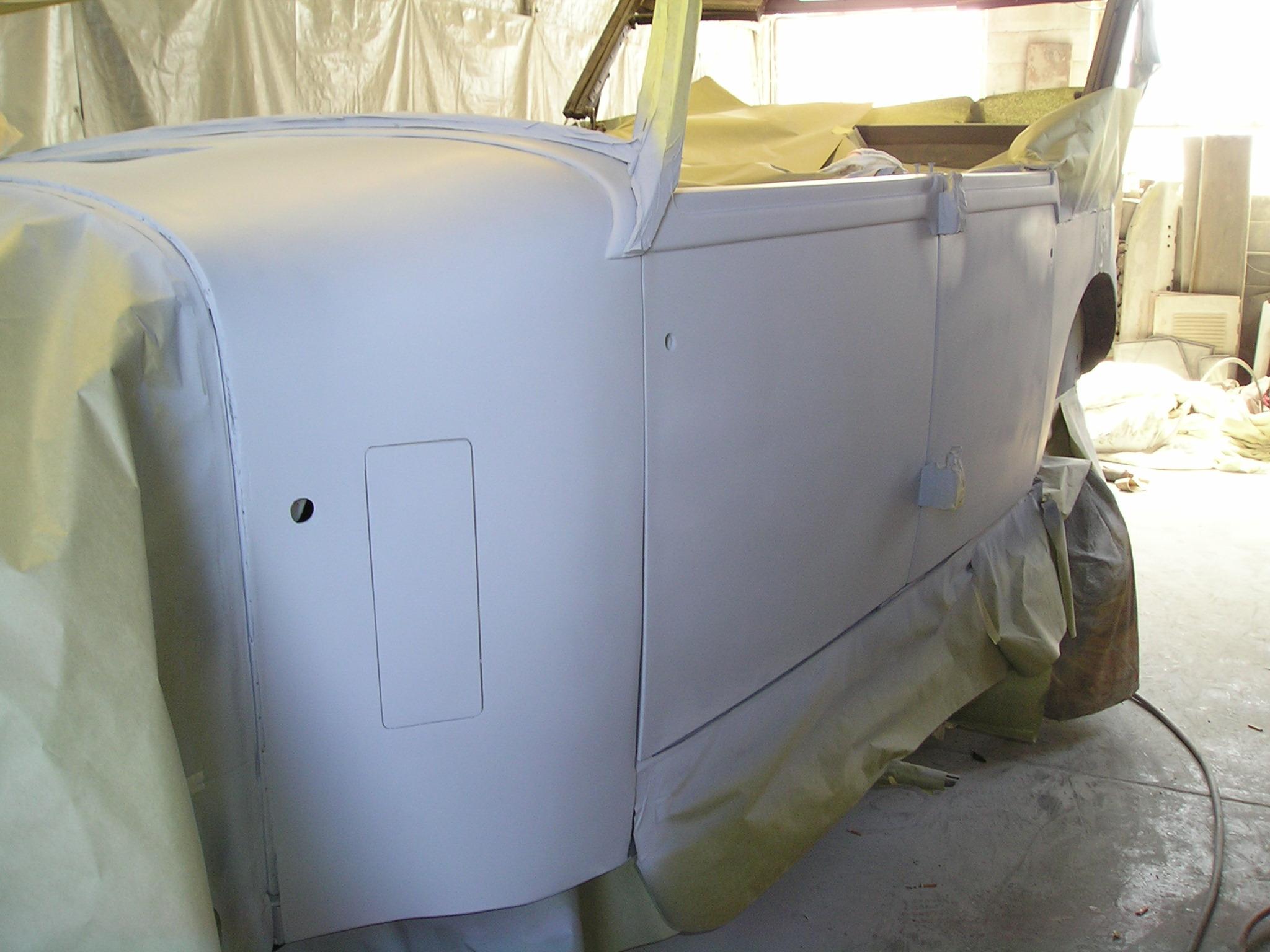 1932 Lincoln 011