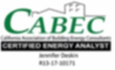 CABEC certified stamp logo jpeg_edited.jpg