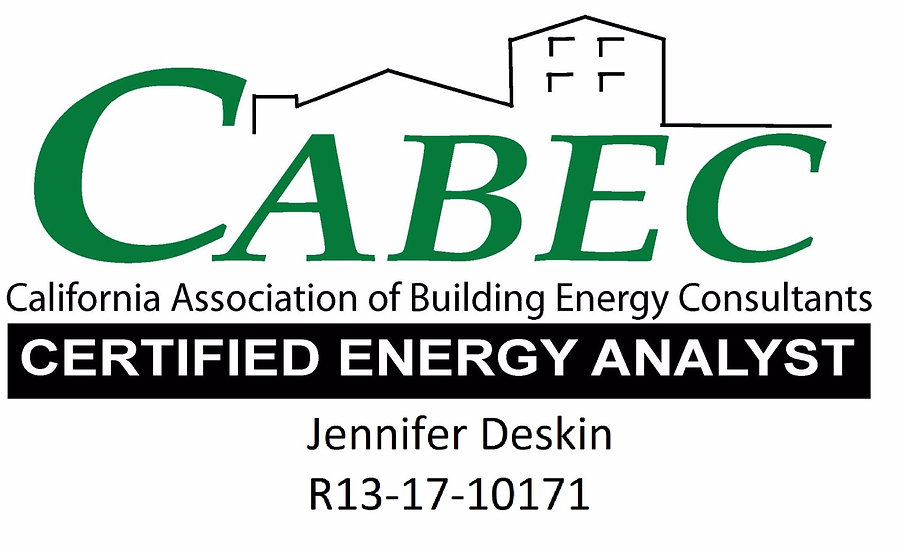 CABEC certified stamp logo jpeg_edited.jpg