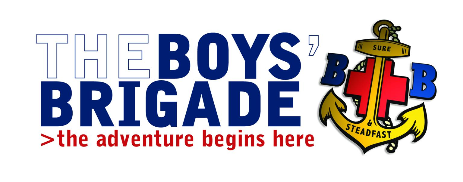 Boys' Brigade Scotland & UK