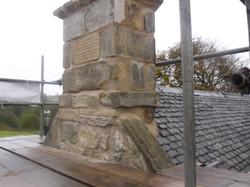 smith chimney 4
