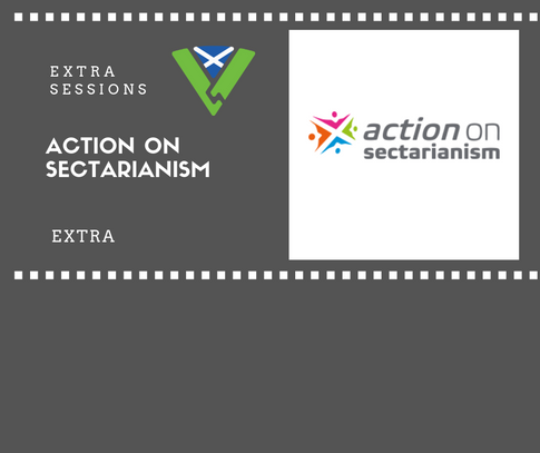 Action on Sectarianism