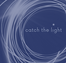 Catch the Light logo_edited_edited.png