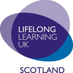 Lifelong Learning UK