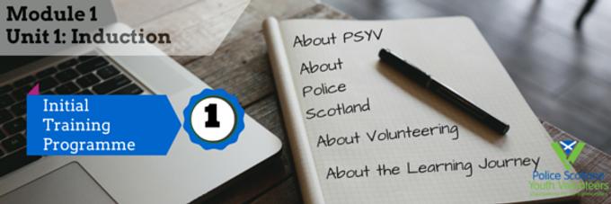 About PSYV