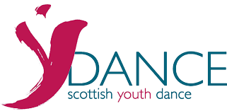 YDance Scottish Youth Dance