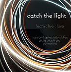 Catch the Light ctl.png
