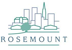 Rosemount Workspace & Trust