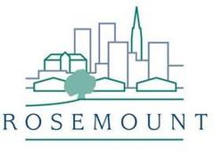 Rosemount Workspace & Trust