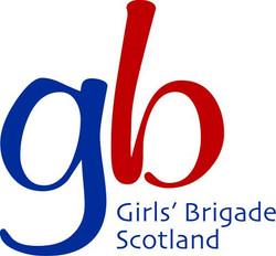 Girls' Brigade Scotland
