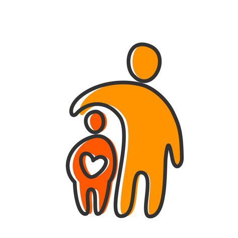An Introduction to Safeguarding