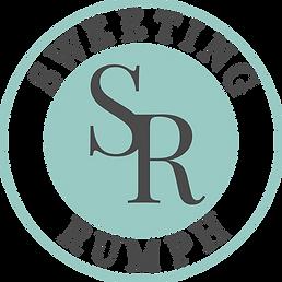 Sweeting Rumph Logo