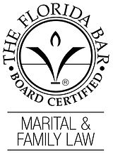 Certification Logo.jpeg