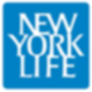 New_York_Life_Insurance_Logo.jpg