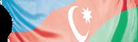Azerbaijao