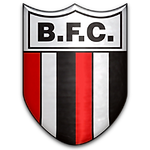 Botafogo SP