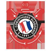 Corinthians Alagoano