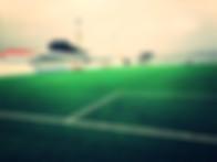Estádio João Gualberto Borges Arruda
