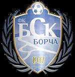 BCK Borca