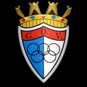 GD Vialonga
