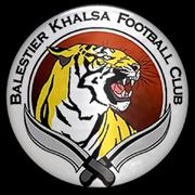 Balestier Khalsa