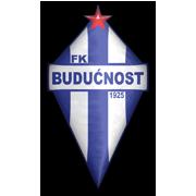 FK Buducnost
