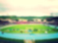 Stadio San Vito-Luigi Marulla