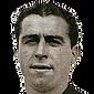 Albano Pereira