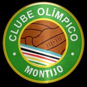 Olimpico do Montijo